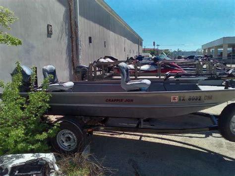 used jon boats for sale mn 14 alumacraft jon boat boats for sale