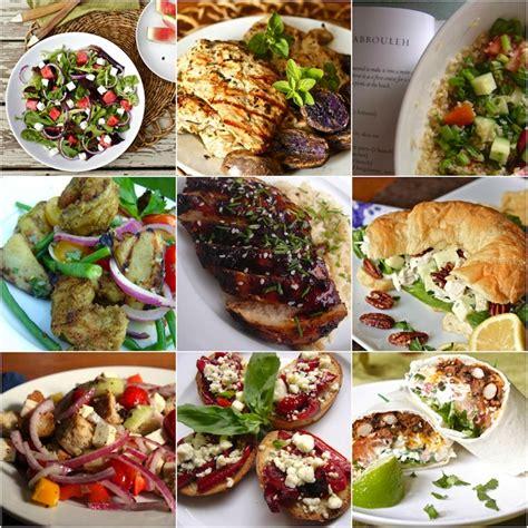cooking light meal plan light meals 28 images light meals watercress clean