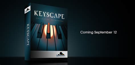 spectrasonics installation login spectrasonics keyscape faq