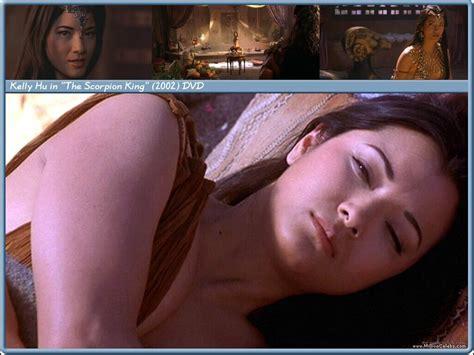 kelly hu nude sex scene gallery 0 my hotz pic alumix perm ru