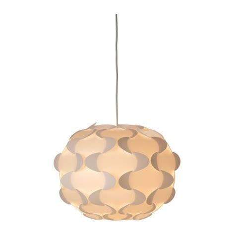 Ikea Lighting Pendant with Fillsta Pendant L 14 Quot Ikea