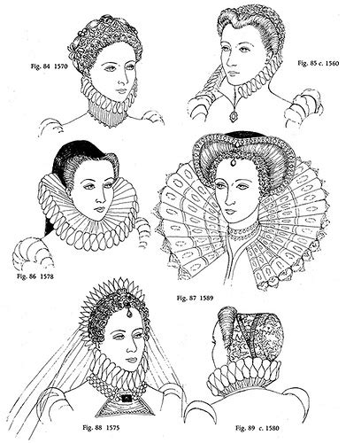 clothing and hair styles of the motown era 8th grade english shakespeare 10 fashion1
