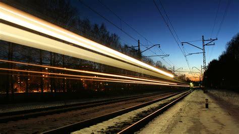 Sleeper Trains Europe by Sleeper Trains Europe 28 Images Sleeper Trains In