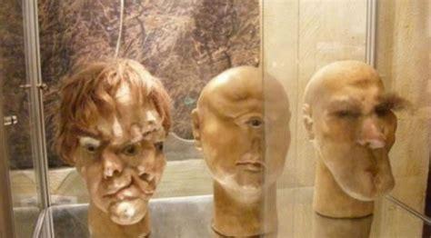 come la nona porta in russia il museo degli orrori pi 249 agghiacciante