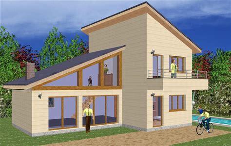 precio casas casas pasivas prefabricadas precios viviendas de madera