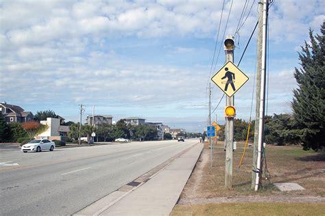 boat crash wrightsville beach landfill studies pedestrian signals on boa agenda