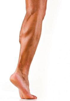 legs ache at night in bed calf muscles on pinterest calf exercises calf stretches