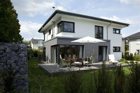moderne fassadengestaltung fassadengestaltung modern suche hausfassade