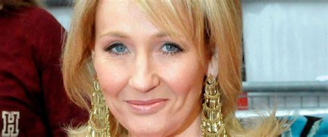 biography of jk rowling movie j k rowling s net worth as harry potter and the cursed