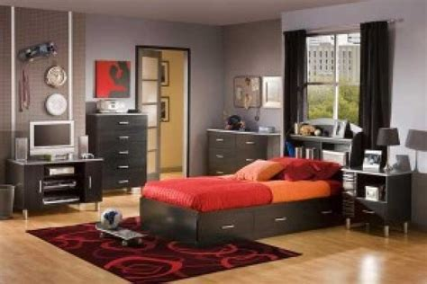 boys bedroom furniture ideas teenage boys bedroom ideas u k decobizz com
