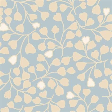 wallpaper designs b q kirstie allsopp elspeth wallpaper from b q sneak preview