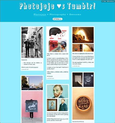 design journal blog 55 creative tumblr blog designs for inspiration