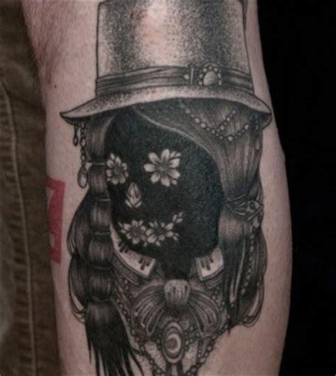tattoo on zac brown s right arm zac scheinbaum tattoos tattoos net tatoos pinterest