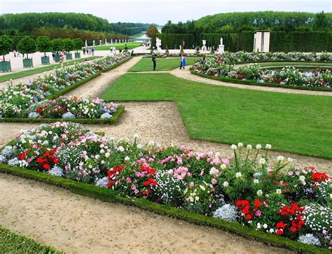 World Beautiful Flowers Garden Beautiful Flower Gardens Of The World Decorating Clear
