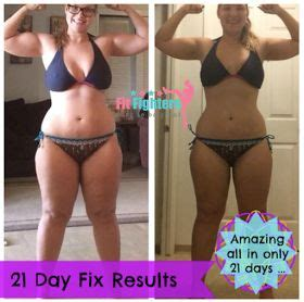 Results Transformation 21 Day Detox by The 25 Best Advocare Results Ideas On 24 Day