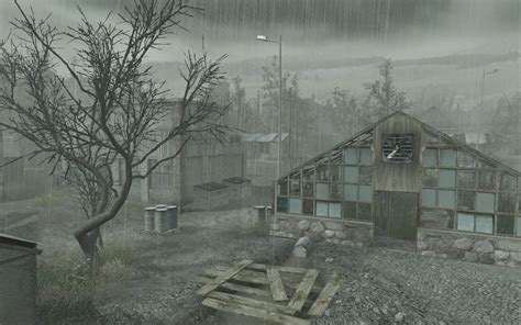 call of duty 4 maps top 15 best call of duty maps medialey
