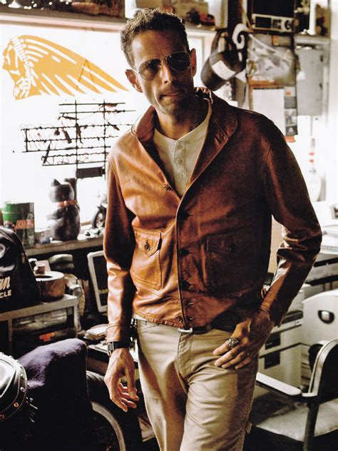 Ra The Rugged Shirt by Free Easy The Rugged Standard Mister Crew
