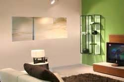 wohnzimmer anstrich wohnzimmer streichen anstrich farben und w 228 nde