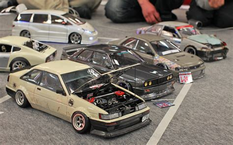 Rc Car Motor Lust