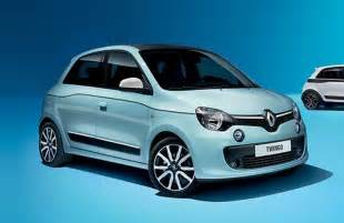 Renault Co Uk Interactive Of The New Twingo 2014