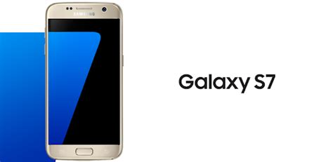 s7 galaxy launcher apk free launcher for galaxy s7 app apk free for android pc windows