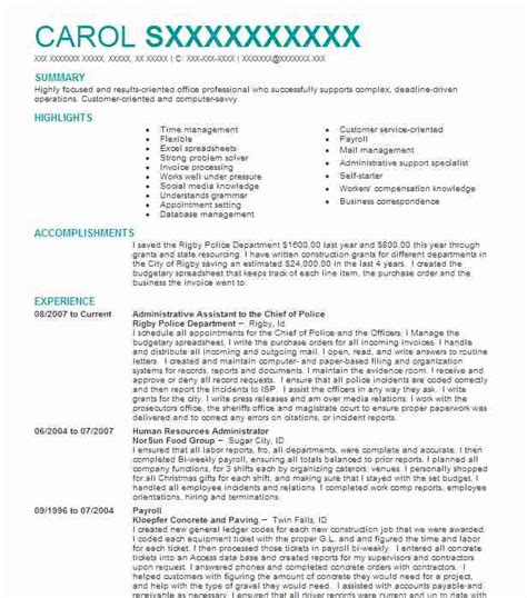 i am a fast learner cover letter 100 outstanding cover