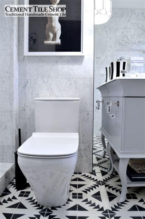cement tile bathroom bathroom floor cement tile shop
