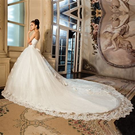 Big Wedding Dresses by Big Wedding Dresses Sangmaestro