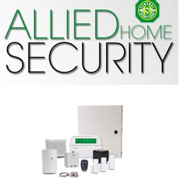 allied home security security services 507 sam
