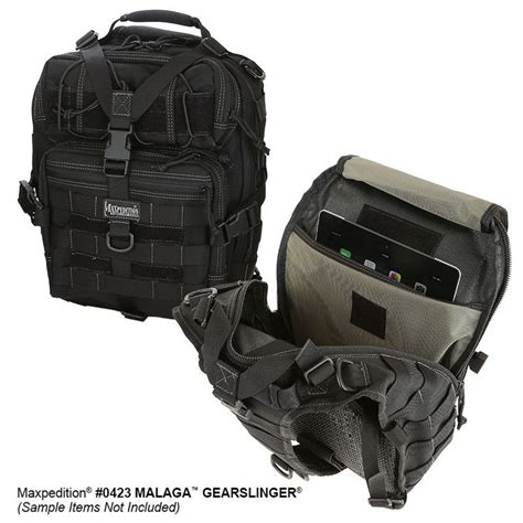 where to buy maxpedition gear 17 best images about maxpedition gear on bags
