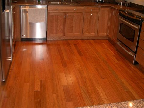 how to clean brazilian cherry floors thecarpets co