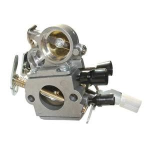 Reglage Tronconneuse Stihl by Carburateur Tronconneuse Stihl Achat Vente Carburateur