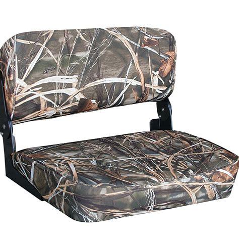 jon boat seat height jon boat seat cushions home design ideas