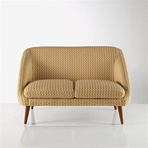 la redoute canapé 2 places 228 best images about assises on armchairs