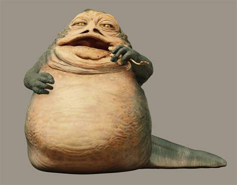 jabba the hutte jabba the hutt villains wiki fandom powered by wikia