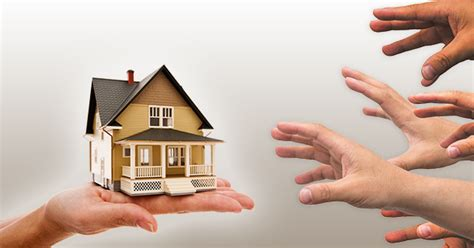 multiple offers on a house multiple offer madness prepping the sellers the zebra blog the zebra blog