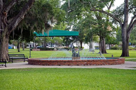 park avenue winter park park ave winter park florida