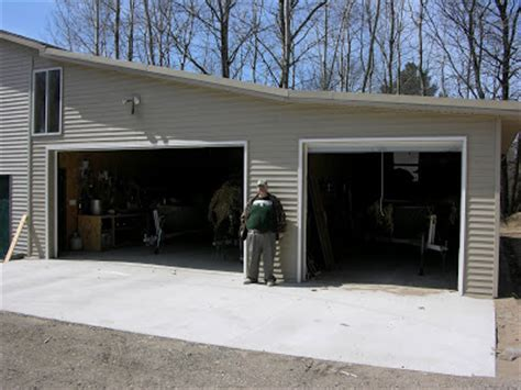 Lean To Garage by Duck Buster Lean To Of Ultimate Duck Boat Garage