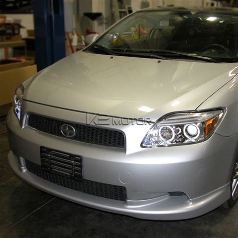 halo headlights scion tc scion tc headlights bulbs autos post