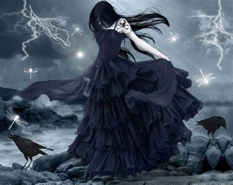 imagenes goticas de rock 17 mejores ideas sobre imagenes de hadas goticas en