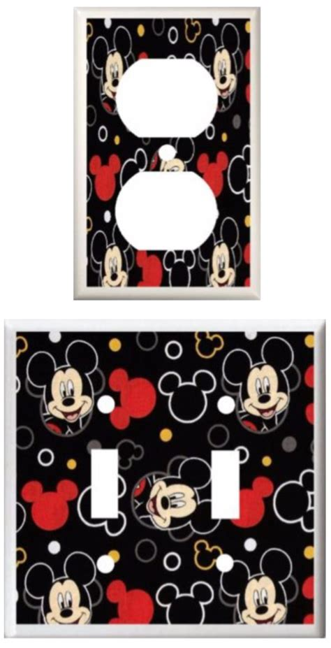 mickey mouse desk accessories mickey mouse desk accessories hostgarcia