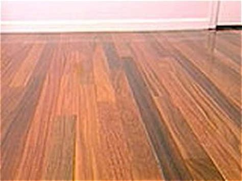 How to Install a Hardwood Floor   HGTV