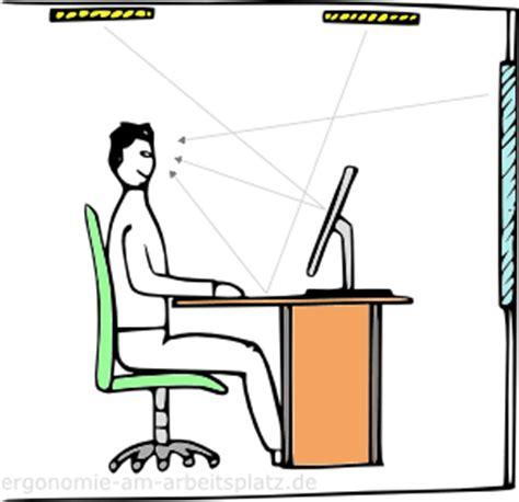 beleuchtung am arbeitsplatz beleuchtung am arbeitsplatz positive effekte bei