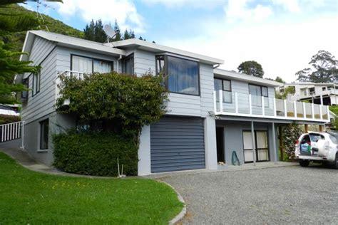 Haus Einrichtung 4058 by Ferienhaus In Marlborough District Mieten 20024677