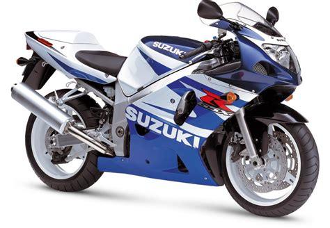 2002 Suzuki Gsxr 600 by 2002 Suzuki Gsx R 600 Moto Zombdrive