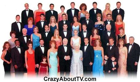 days of our lives the list of characters leaving keeps days of our lives best soap opera ever on pinterest