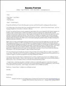 search cover letter cover letter search letter format writing