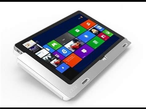 best buy windows tablet which windows tablet to buy best windows tablets 500