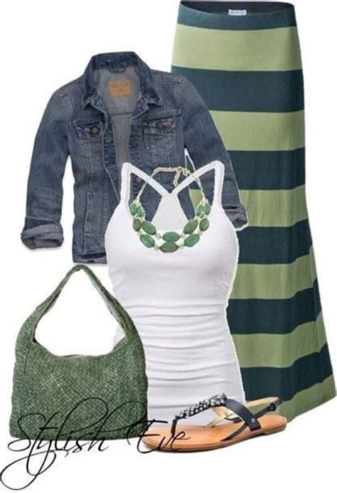 comfortable spring outfits creative ideas spring comfortable and casual outfit