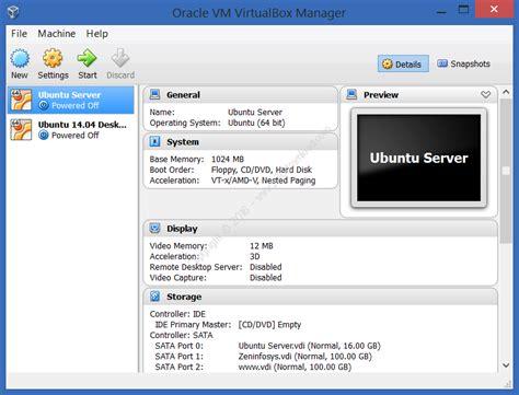 free home design software ubuntu free home design software ubuntu 28 images ubuntu free